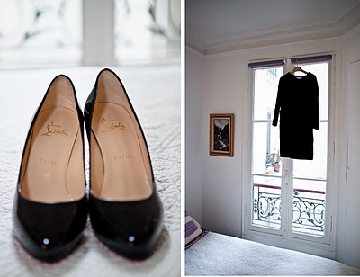 Oneandonlyparis_wedding_paris_fashion