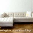 Decorating_How_to_Replace_Sofa_Legs