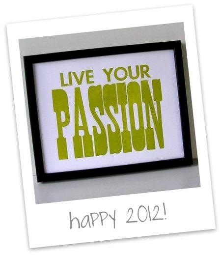 HAPPY_2012