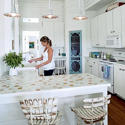 Kitchen-after-l