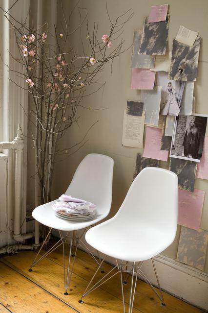 sweet paul magazine easy decor ideas