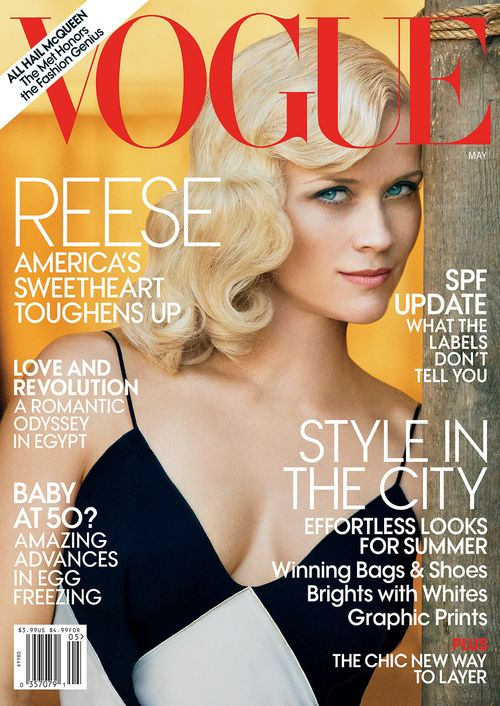 may_2011_vogue_cover_reese_witherspoon