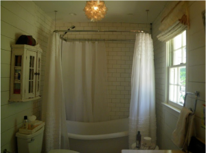 milk and honey home bathroom55-PM-520x389