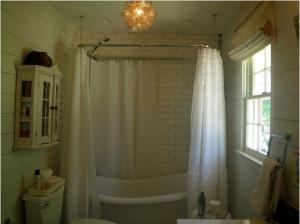 milk and honey home bathroom55-PM-520x389