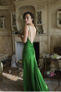 atonement keira knightly
