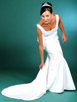 Bridal1large