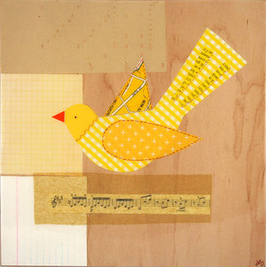 Yellowbird_lg