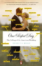rebecca j. mead one perfect day