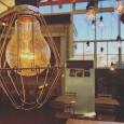 Light-bulb-2166904__480