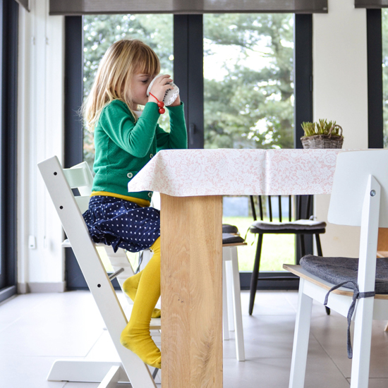 stokke-tripp-trapp-chair